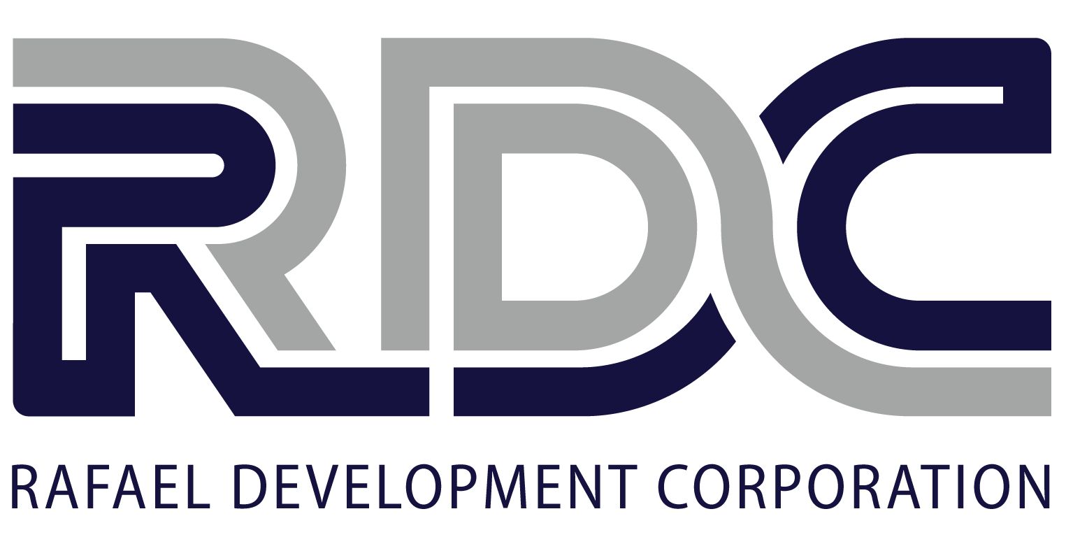 Rafael Development Corporation