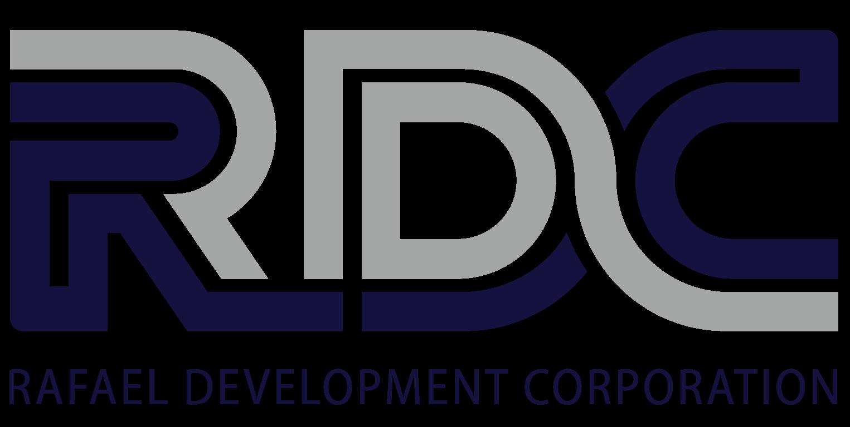 Rafael Development Corporation